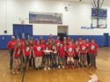 Wolfe County 2016 Stem Camp