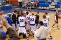 WOLVES DEFEAT PIKEVILLE IN RUPP ARENA IN A THRILLER