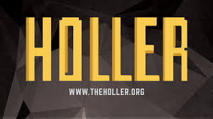 The Holler