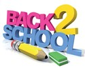 Wolfe County Middle School - Back To School Activities