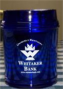 Thank You Whitaker Bank
