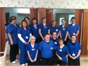 WCHS State Registered Nurse Aids